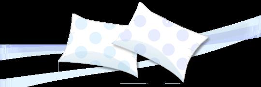 いびきを抑える枕